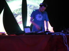 Portland Music Event - Awakenings_1110470.JPG